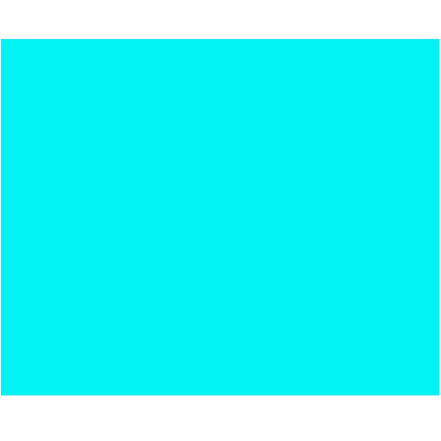Ganbarru
